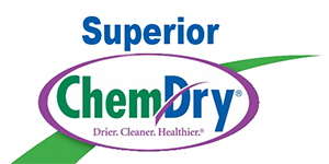 Superior Chem-Dry Template